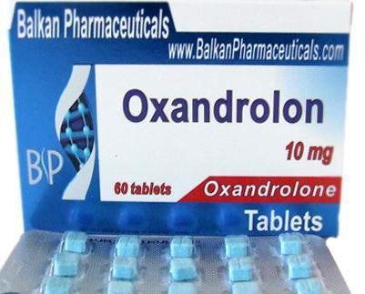 anavar-oxandrolon_10mg