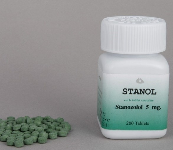 stanol-body-research-kaufen [edcoan.ir]